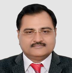 Dr. Pravin H. Vataliya