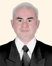 Dr. N. H. Kelawala